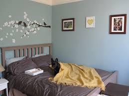 ikea hemnes bedroom furniture reviews ashley furniture king bedroom furniture kingbedroomfurniturejpg bedroom furniture reviews