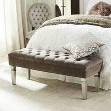 pier 1 bedroom furniture. 20%off pier 1 bedroom furniture