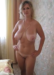 Sexy Naked Milfs Hot Milf Porn Pics Nude Mature Moms