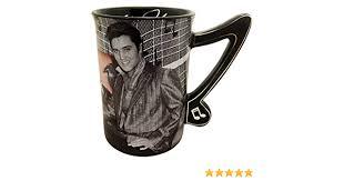 Für diese variante sind keine fotos verfügbar. Pink Cadillac Coffee Mug Decorative Collectibles Chsalon Mugs Cups