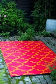 ikea outdoor rugs plastic outdoor rugs recycled plastic outdoor rugs rug plastic ikea round outdoor rugs ikea outdoor rugs