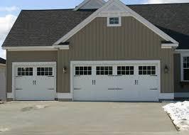 9 x 8 garage doorGallery  Wyoming Garage Door Company and Dealer  Bouma Bros