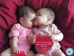 Baby Couple Picture Cute Wallpapers Pinterest Couple.
