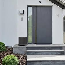 front doors. Front Door Glass Aluminium Design Modern Doors
