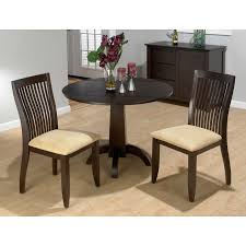 full size of chair bistro table set indoor for kitchen small lachpage french setup outdoor sets