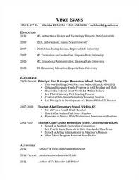 What To Put In A Resume Awesome Things To Put In A Resume Tributetowayne