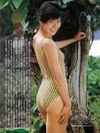 南野陽子の最新おっぱい画像(12)