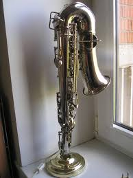 saxophone lamp alto sax innovative saxophone lamp russian alto sax