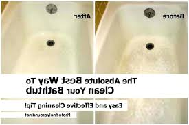 how to clean bath jets large size of to clean bathtub within impressive how to clean whirlpool tub how to clean dirty bathtub jets