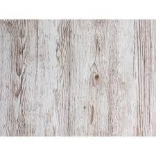 Unsere klebefolien sind geeignet für möbel, schränke küchen und alle erdenklichen oberflächen. Klebefolien Funktionsfolien Online Kaufen Bei Obi Obi At