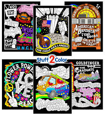 Felt Coloring Pages New To Color For Kids Beautiful 18new Free