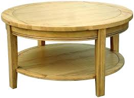 antique oak coffee tables round coffee table with stools gorgeous antique round coffee table with round