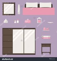 Modern Child Bedroom Furniture Modern Child Bedroom Furniture Kpphotographydesigncom