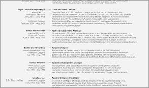 Instructional Design Resume Examples Lovely Academic Cover Letter