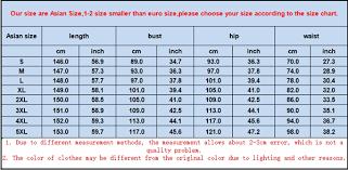 Burqa Size Chart Buy 2019 Women Abaya Koran Muslim Kaftan Hijab Burqa Lace