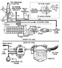 mercruiser 4 3 electric fuel pump wiring diagram wiring diagram mercruiser electric fuel pump wiring diagram here it is again a two pin harness attached source mercury marine brunswick