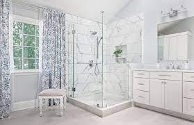 Bathroom Remodelers In Charlotte Charlotte Remodeling Company Bathroom Remodel Nc