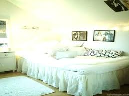 Cute Girl Bedrooms Impressive Ideas