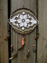 Mexican Dream Catcher Mexican style Spider webs and Mexicans on Pinterest 100