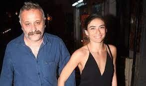 Baba Süleyman Ergüçlü Kıbrıs'ın tanınmış gazetecilerinden...