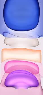 Light Purple iPhone Wallpapers - Top ...