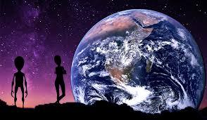 """Résultat de recherche d'images pour """"alien in earth"""""""