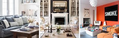 home accessories luxury home d cor amara