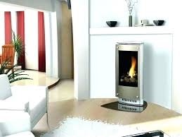 inspirational small fireplace insert or small fireplaces 19 small electric fires uk