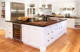 butchers block countertop clssic bord walnut butcher ikea for