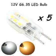 3 led light led bulb light bi pin base type led light hampton bay 3 light 3 led light