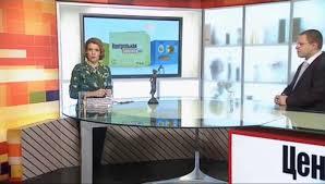 Контрольная закупка Блендер эфир cмотреть онлайн  Скриншоты