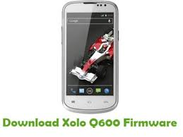 Download Xolo Q600 Firmware - Android ...