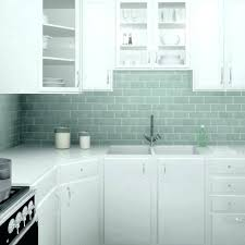 grout for glass tile grout for glass tile artistic grout for glass tile sanded grout glass grout for glass tile