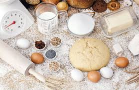 Foodexecutive Bakery Ingredients Market Global Opportunity And