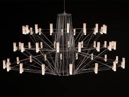 mooi lighting. moooi coppelia suspension light mooi lighting s