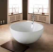 bathtub design excellent small freestanding baths for full image bathroom bath bathtubs splendid toronto fabulous