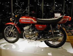 vintage kawasaki motorcycles. Fine Vintage Vintagemotorcyclesgearpatrolkawasakitriple For Vintage Kawasaki Motorcycles I