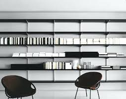 office wall shelving systems. Appealing Office Ideas Wall Mounted Desk Shelving Systems E