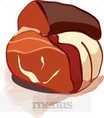 roast beef clipart. Exellent Beef In Roast Beef Clipart R