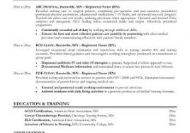 Updated Resume Format Free Download Or New Resume Templates Latest ...