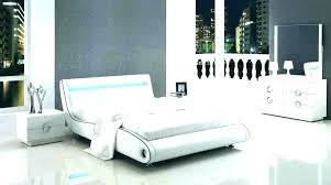 modern king bedroom set – hildeduck.co