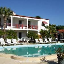 North Redington Beach & Redington Shores | Visit St Petersburg Clearwater  Florida