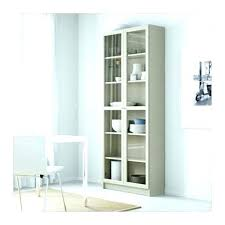 bookcase with glass door billy bookcase review bookcase with doors bookcase glass door billy bookcase glass
