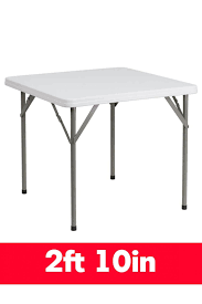 large size of small round folding table and small round collapsible table with small round folding