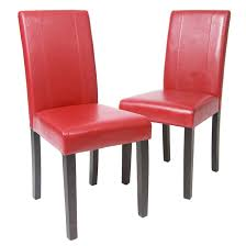 heavy duty dining room chairs. Heavy Duty Dining Room Chairs