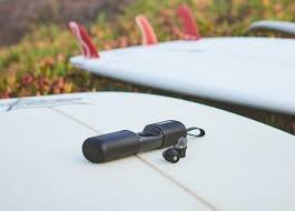 Everything You Need To Know About <b>True Wireless</b> Headphones in ...