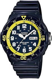 <b>CASIO</b> Standart Analogue <b>MRW</b>-200HC-2B - купить <b>часы</b> в в ...