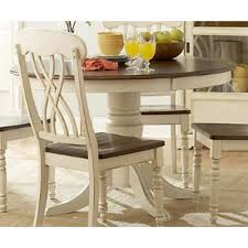 mazin furniture dining tables 1393w 48 round from furniture land mattresses