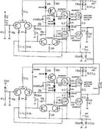 lm 4780 stereo amplifier circuit diagram amplifiers serves about amplifier circuit schematic diagram you can search here and many more electronics project