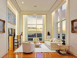 New Ideas Luxury Apartments Inside Take A Look Inside One Of The - Luxury apartments inside